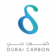 Logo of Dubai Carbon