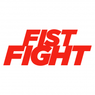 Logo of Fist Fight