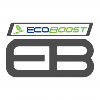 Logo of Ecoboost