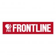 Logo of Frontline