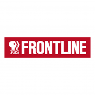 Logo of Frontline