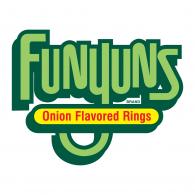 Logo of Funyuns