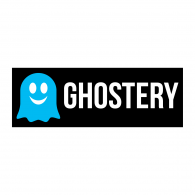 Logo of Ghostery