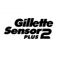 Gillette Sensor 2 Plus Brands Of The World Download