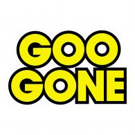 Logo of Goo Gone