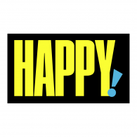 Logo of Happy