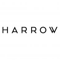 Logo of Harrow
