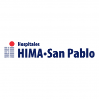 Logo of Hima San Pablo Hospitales