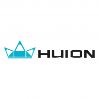 Logo of Huion
