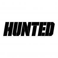 Logo of Hunted