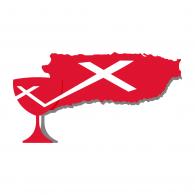 Logo of Iglesia Discipulos de Cristo