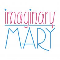 Logo of Imaginary Mary