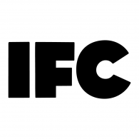 Logo of Independent Film Channel