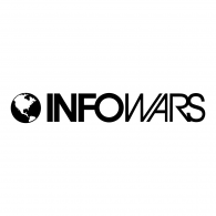 Logo of Infowars