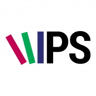 Logo of IPS