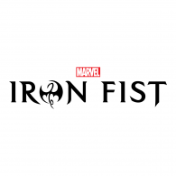 Logo of Iron Fist