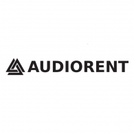 Logo of Audiorent