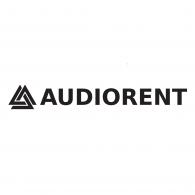Logo of Audiorent