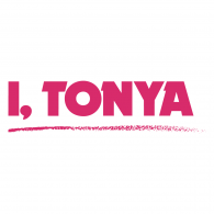 Logo of I Tonya