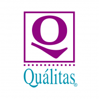 Logo of Quálitas Compañía de Seguros