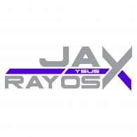 Logo of Jay y Sus Rayos