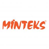 Logo of Minteks