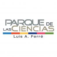 Logo of Parque de las Ciencias