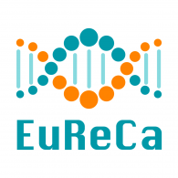 Logo of EuReCa