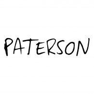 Logo of Paterson