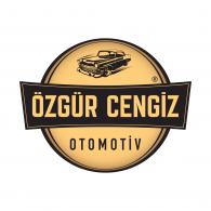 Logo of Özgür Cengiz Otomotiv