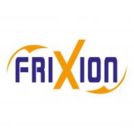 Logo of Frixion