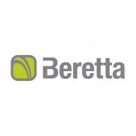 Logo of Beretta Caldaie