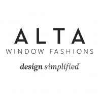 Logo of Alta Windows