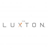 Logo of Luxton Hotel