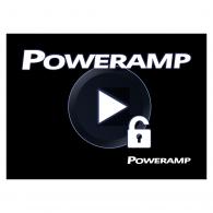 Logo of Poweramp