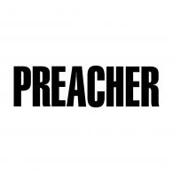 Logo of Preacher