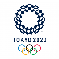 2020 Olympics Brands Of The World Download Vector Logos And Logotypes