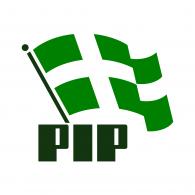 Logo of Puerto Rico Political Parties