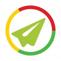 Logo of Push2droid