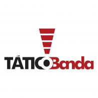 Logo of Tático Banda