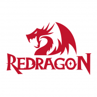 Logo of Reddragon