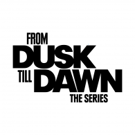 Logo of From Dusk Till Dawn