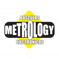 Logo of Basculas Metrology