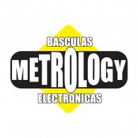 Logo of Basculas Metrology