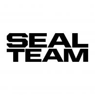 Logo of Seal Team