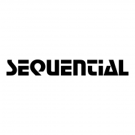 Logo of Sequential