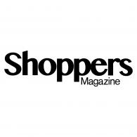 Logo of Shoppers Magazine