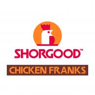 Logo of Shortgood Chicken Franks