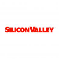 Logo of Silicon Valley