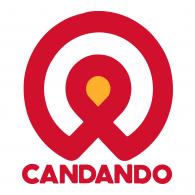 Logo of Candando
